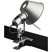 Tolomeo Clip Spot (LED) - OPEN BOX RETURN