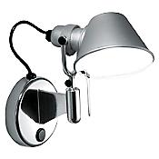 Tolomeo Micro LED Wall Spot
