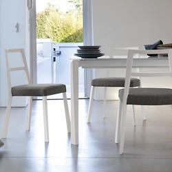 Torque Chair Set of 2