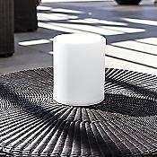 Tower XS LED Indoor/Outdoor Lamp