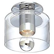 Transparence Ceiling/Wall Light