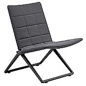 Traveller Folding Lounge Chair