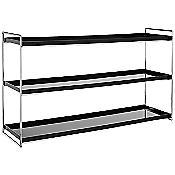 Trays Bookcase