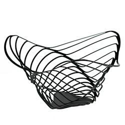 Trinity Citrus Basket