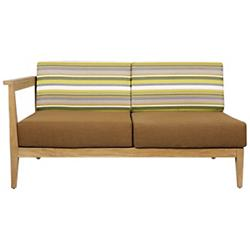 Twizt Right Sectional Seat