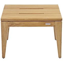 Twizt Side Table