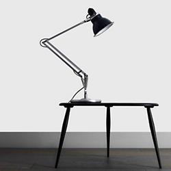 Type1228 Desk Lamp