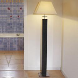 Ulma Floor Lamp
