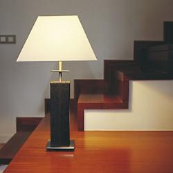 Ulma Table Lamp