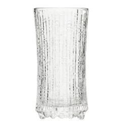 Ultima Thule Set of 2 Champagne Glasses - Wirkkala Anniversary