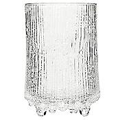 Ultima Thule Set of 2 Highball Glasses