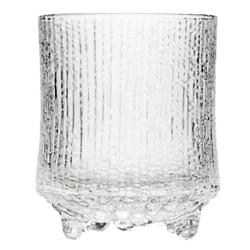 Ultima Thule Set of 2 Old Fashioned Glasses