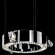 Unity Ring Pendant