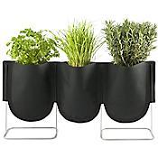 Urban Garden Plant Bag Set of 3
