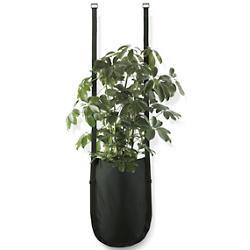 Urban Garden Plant Bag