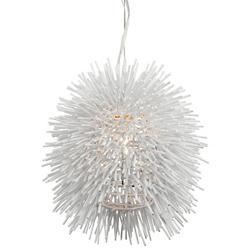 Urchin Mini Pendant
