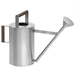 VERDO Watering Can