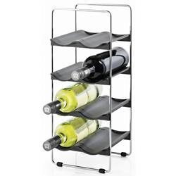 VINEDO Wine Rack