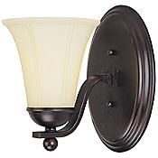 Vanguard Wall Sconce