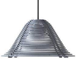 Vela Steplight Pendant