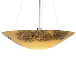 Veneto Grande Suspension Bowl