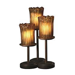 Veneto Luce Table Lamp