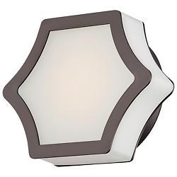 Vestige LED Wall Sconce
