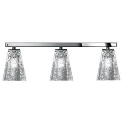 Vicky Multi-Light Flushmount