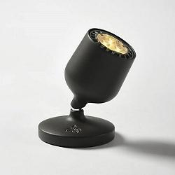 Vino LED Table Lamp