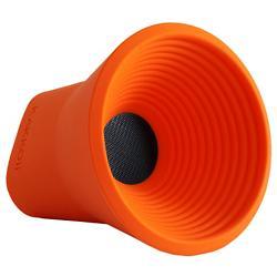 WOW Speaker