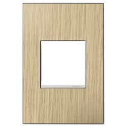 Wall Plate (Real Materials)