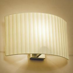 Wall Street Wall Sconce