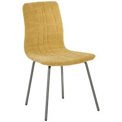 Web 111 Dining Chair