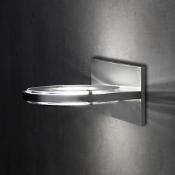 Wega LED Wall Sconce
