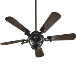 Westbrook Ceiling Fan
