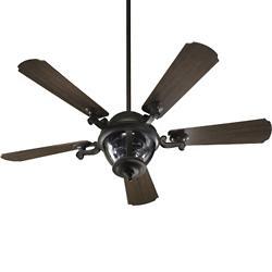 Westbrook Ceiling Fan