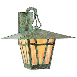 Westmoreland Outdoor Wall Sconce