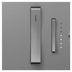 Whisper Dimmer Tru-Universal Wireless Master