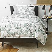 Wildwood Duvet Set