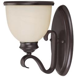 Willoughby Wall Sconce