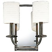 Winthrop 2-Light Wall Sconce