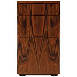 Wishbone 3-Drawer Cabinet