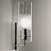 Xilo Wall Sconce
