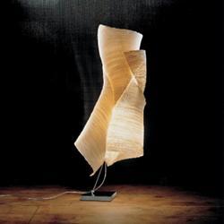 Ysmen Floor Lamp
