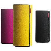 Zipp Speaker - Funky Collection