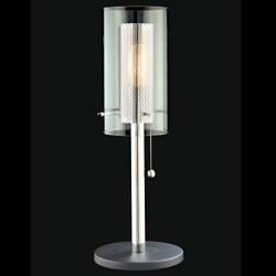 Zylinder Table Lamp
