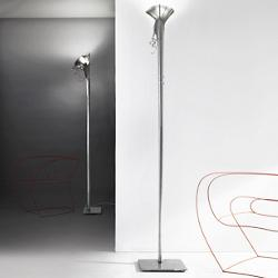 aR-ingo Floor Lamp