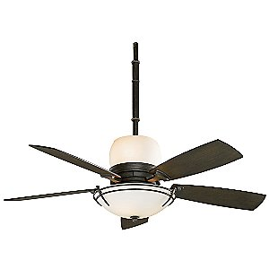 Presidio Tryne Ceiling Fan by Fanimation