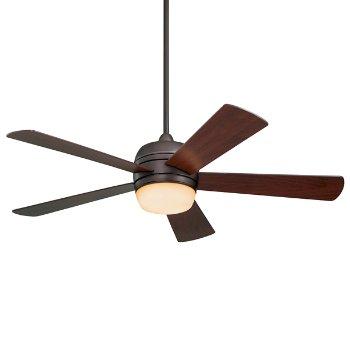 Atomical Fan