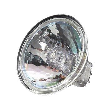 35W 12V MR16 GU5.3 Eurostar Halogen Clear NFL Bulb